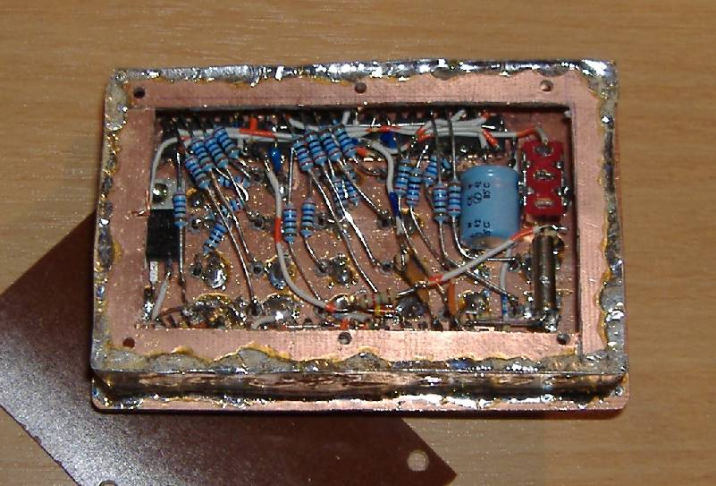You are browsing images from the article: BCD frequency counter